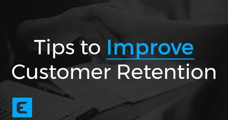 tips-improve-customer-retention