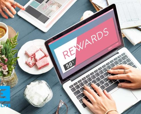 Loyalty Rewards Program for Dry Cleaners