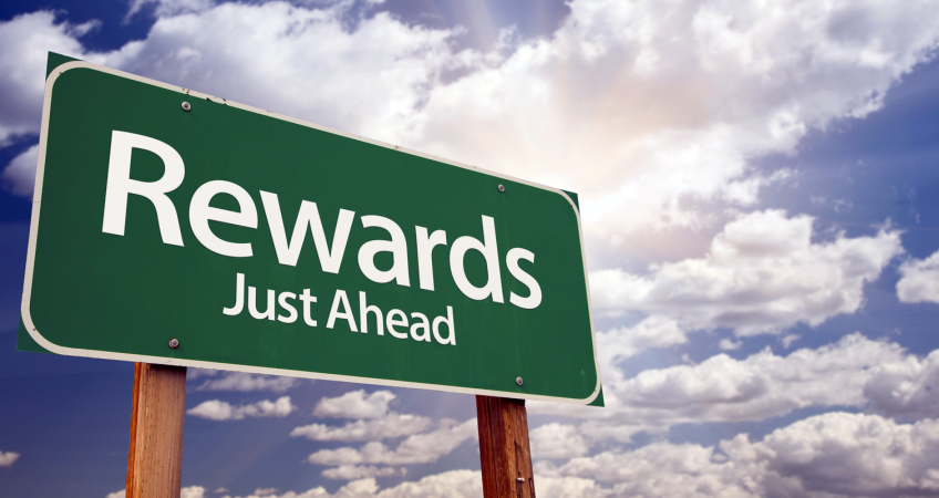 Increase Customer Retention with a Successful Loyalty Program