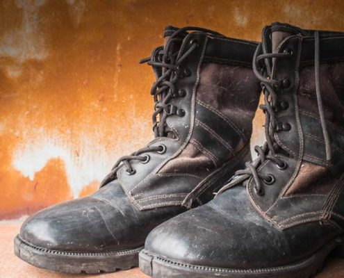 Bootstrapping Your Marketing