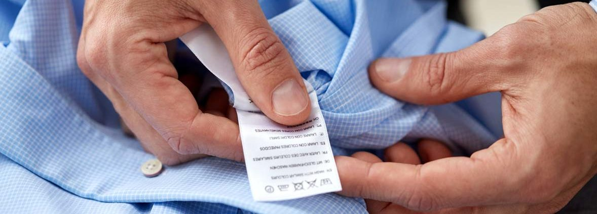 Rights and Obligations as a Dry Cleaner