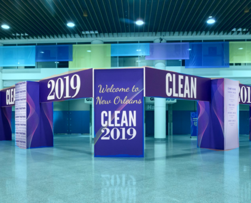 The Clean Show: Complete Guide